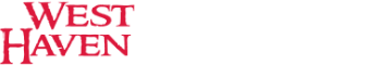Spiritual Growth Conference 2018